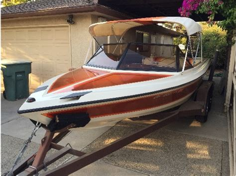 boats for sale fresno california malibu boats for sale in fresno california