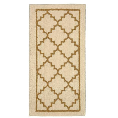 home accents rug collection home decorators collection winslow birch 2 ft x 4 ft accent rug 493028 the home depot