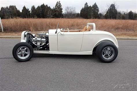 jaguar irs for sale 1932 ford rod roadster jag irs small block chevy