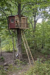 Small House Plans With Porches playhouses tree houses cox utility buildings and