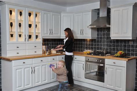 kitchen design sles kitchens peeblesshire cheap kitchens peeblesshire