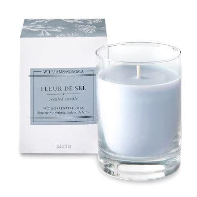 williams sonoma fleur de sel kitchen essentials kit williams sonoma williams sonoma fleur de sel candle williams sonoma