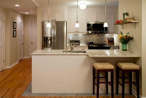resale kitchen cabinets aldora hdb resale flat journey part 2 interior design