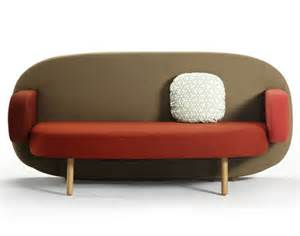 Upholstery Collection New Float Sofa Collection By Karim Rashid Digsdigs
