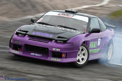 Drift Car Wallpaper Hd Purple Marijuana by Ae86 Drift Wallpaper Wallpapersafari