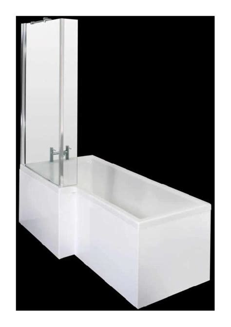 baignoire d angle asymetrique baignoires hudson reed achat vente de baignoires