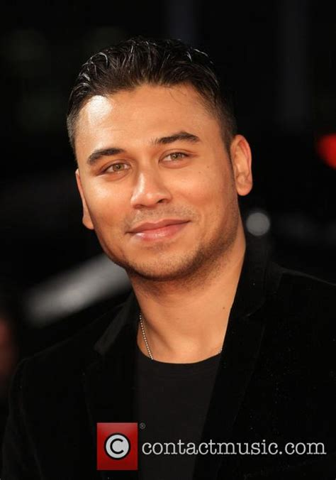 eastenders actor ricky norwood suspended from soap after eastenders actor ricky norwood suspended over cannabis