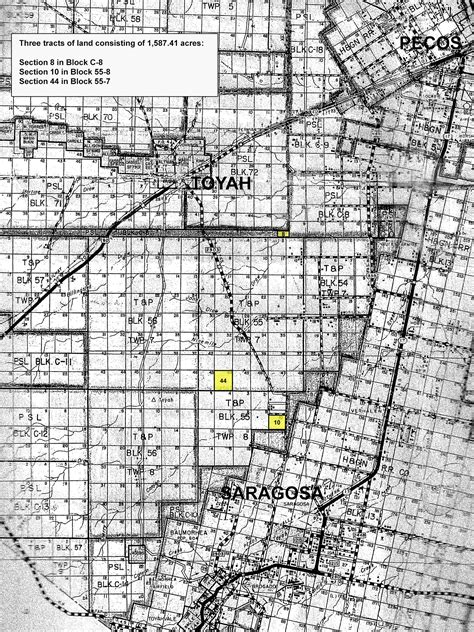Reeves County Property Records Reeves County Land For Sale Reeves County Autos Post