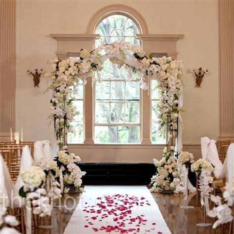 14 Beautiful Wedding Arch Ideas   Beautiful, Wedding and