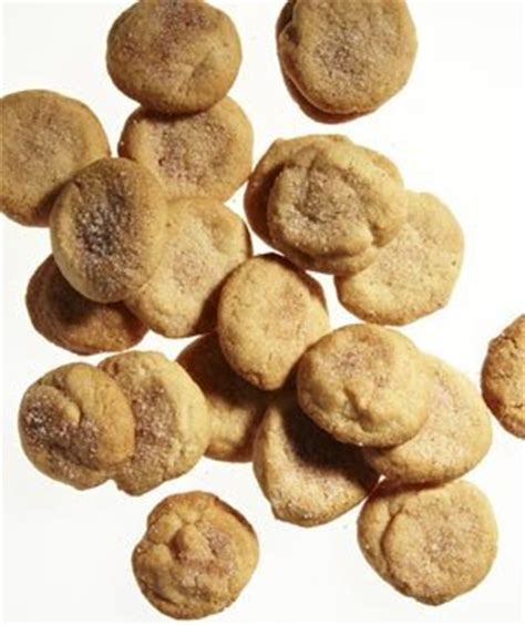 Ridiculously Simple Tip Soft Brown Sugar Always by Brown Sugar Cookies Easy Cookies Real Simple