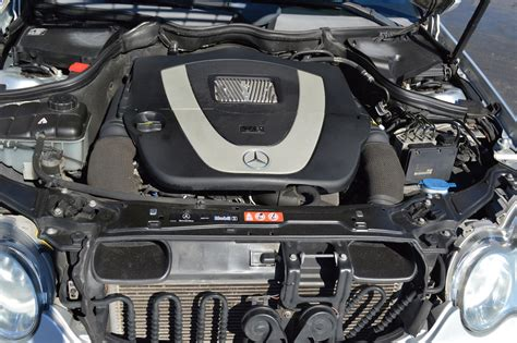 how do cars engines work 2007 mercedes benz r class lane departure warning 2007 mercedes benz c class pictures cargurus