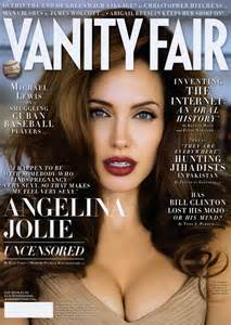 Vanity Fair Is Vanity Fair July 2008 Pitt Press Archive