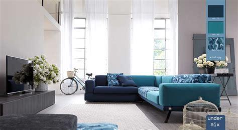 come arredare il salotto moderno come arredare un salotto moderno con un divano giovane