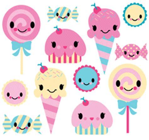 imagenes de emoticones kawaii kawaii graphics and animated gifs picgifs com