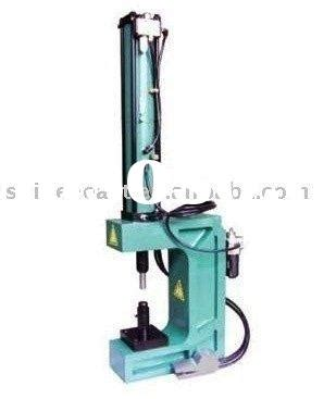different types of bench press machines hydraulic press frame hydraulic press frame manufacturers in lulusoso com page 1