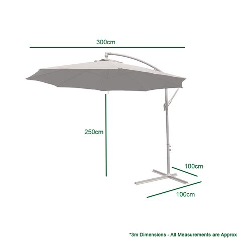 Umbrella Size For Patio Table How To Measure Patio Patio Table Dimensions