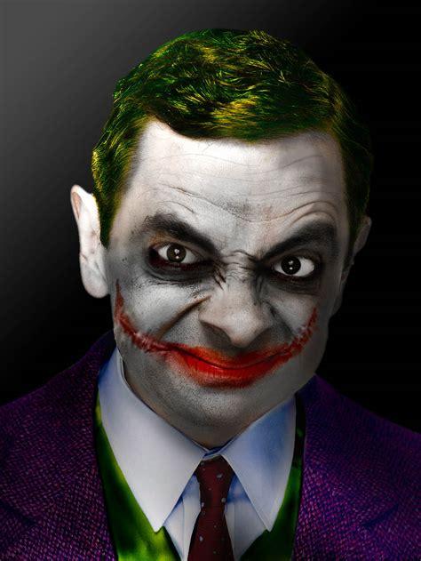 imagenes joker caritas joker inciclopedia fandom powered by wikia