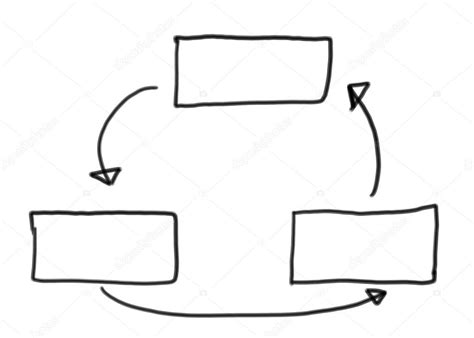 when i doodle i draw boxes 手绘涂鸦文字框集合为业务系统概念的 图库照片 169 meepoohyaphoto 95598544