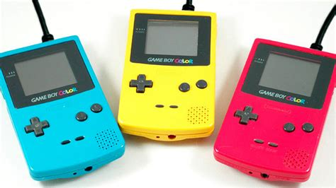 boy color gameboy color usb drive shut up and take my yen