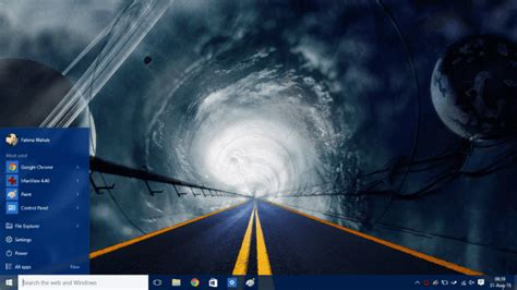 imagenes abstractas para windows 7 50 mejores fondos de pantalla hd para windows 10 parte 2