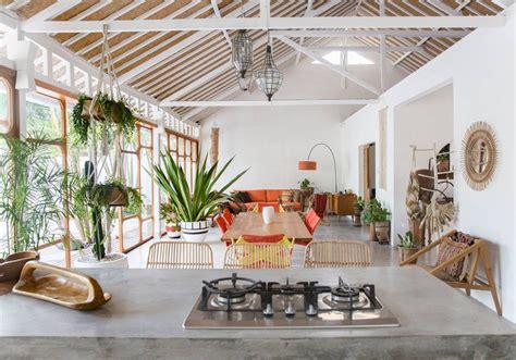 airbnb les plus belles maisons du monde rep 233 r 233 es en 2017