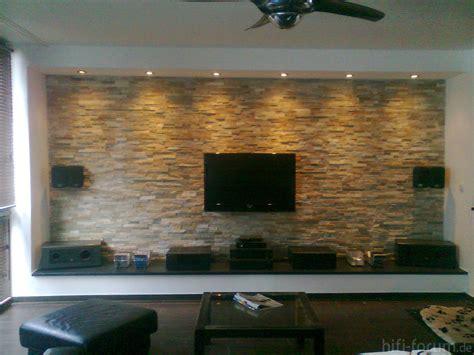 beleuchtung natursteinwand wohnzimmer wohnzimmer hifi forum de bildergalerie