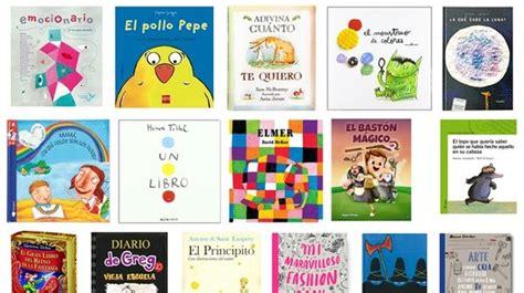 cuentos para nios de 8428543852 cuentos infantiles gratis los mejores cuentos para nios autos post