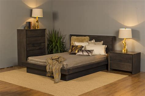 Mattress Warehouse Langley Park by Hyde Park Furniture Mattress Store Langley Bc