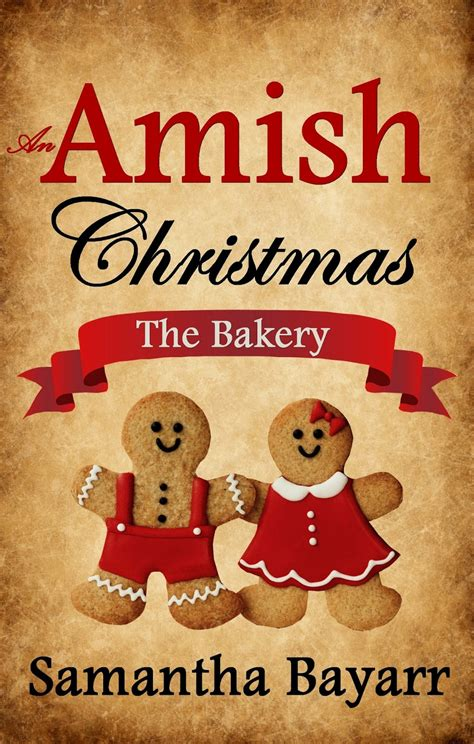 an amish the bakery amish bakery series books christian book deals
