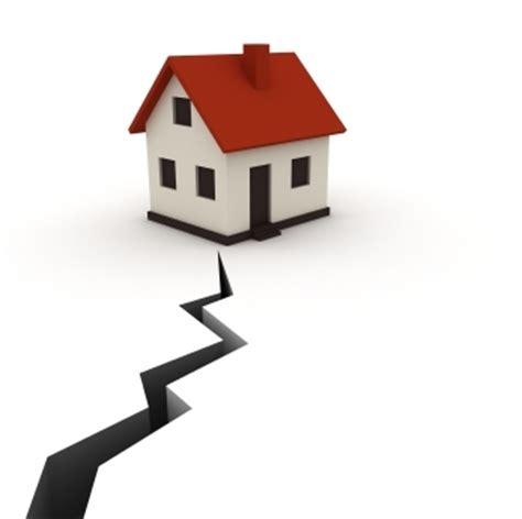 Do I Need Earthquake Coverage?   Blog   AgentInsure