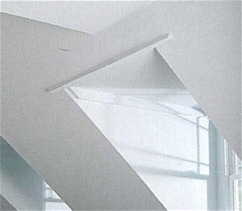 Stretch Fabric Ceiling by Stretch Ceilings Duo Gb Ltd Northton