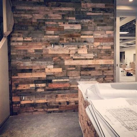 buy reclaimed wood accent wall coverings walls with a story 1000 images about reclaimed pallet wood walls on