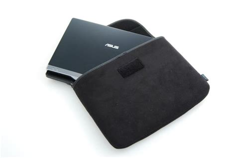 Laptop Asus Eee Pc T91 asus eee pc t91 review notebookreview