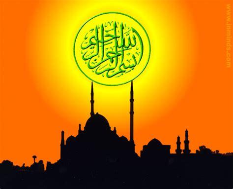 keutamaan beribadah haji dan umrah kecilnyaaku