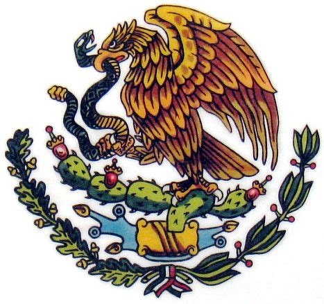 mexican eagle and snake tattoo design mexican flag eagle search denisse s shoes