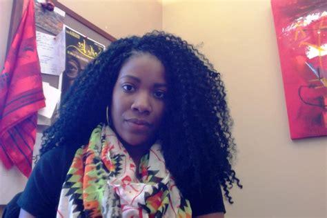 protective style crochet braids organized beauty protective style crochet braids organized beauty