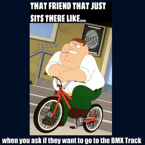 Bmx Meme - bmx meme s let s have some fun bmxmuseum com forums
