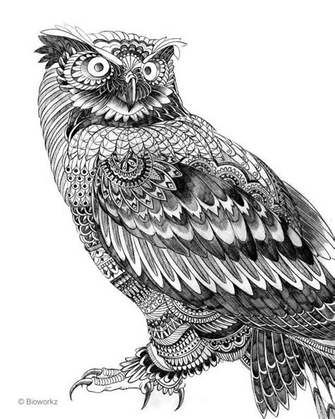 1000 images about zentangle animals dibujos 1000 images about drawing and zentangle animals on