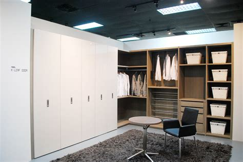 Customised Wardrobe Singapore by 3 Reasons To Check Out Kcube Singapore Lookbox Living