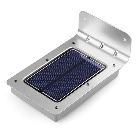 solar light review solar powered motion sensor lights reviews