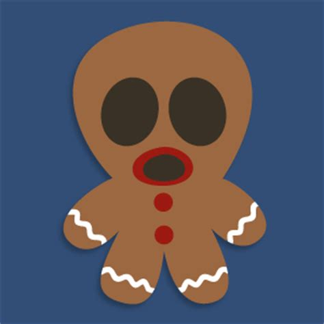 printable masks for the gingerbread man masketeers printable masks halloween gingerbread man mask