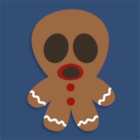 free printable gingerbread man masks masketeers printable masks halloween gingerbread man mask