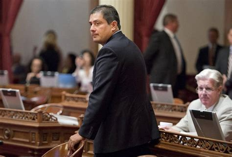 Chp Dui Arrest Records The Chp Of Ben Hueso S 2014 Dui