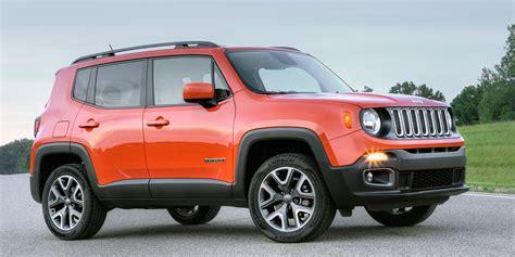 review dan spesifikasi lengkap mobil jeep renegade tulas