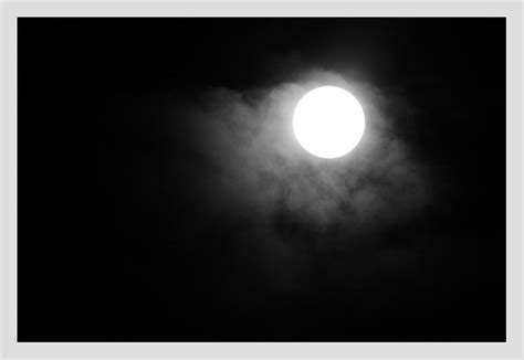 black and white moon wallpaper black and white moon 26 wide wallpaper hdblackwallpaper com