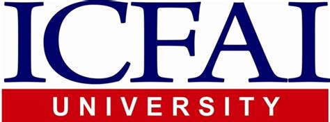Mba From Icfai by Best Distance Correspondence Mba Icfai