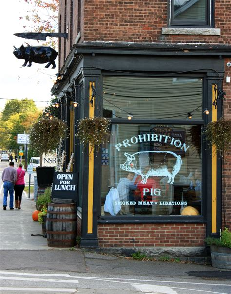americantowns com best of americantowns delivers the most interesting and