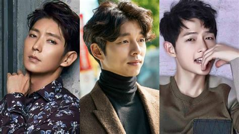 lee seung gi zodiac quiz which korean drama actor should you date based on