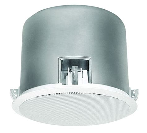 Buy In Ceiling Speakers by The Speaker Guys Small 3 Quot In Ceiling Speakers