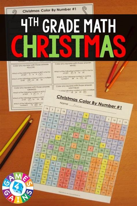 christmas math centers first grade 1000 images about on trees felt ornaments and